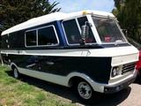 1973-rekvee-routemaster-24-a01tn