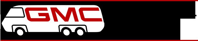 pineblock_logo