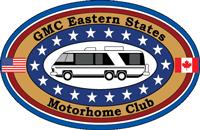 GMCES-Logo