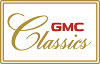 GMC_Classics