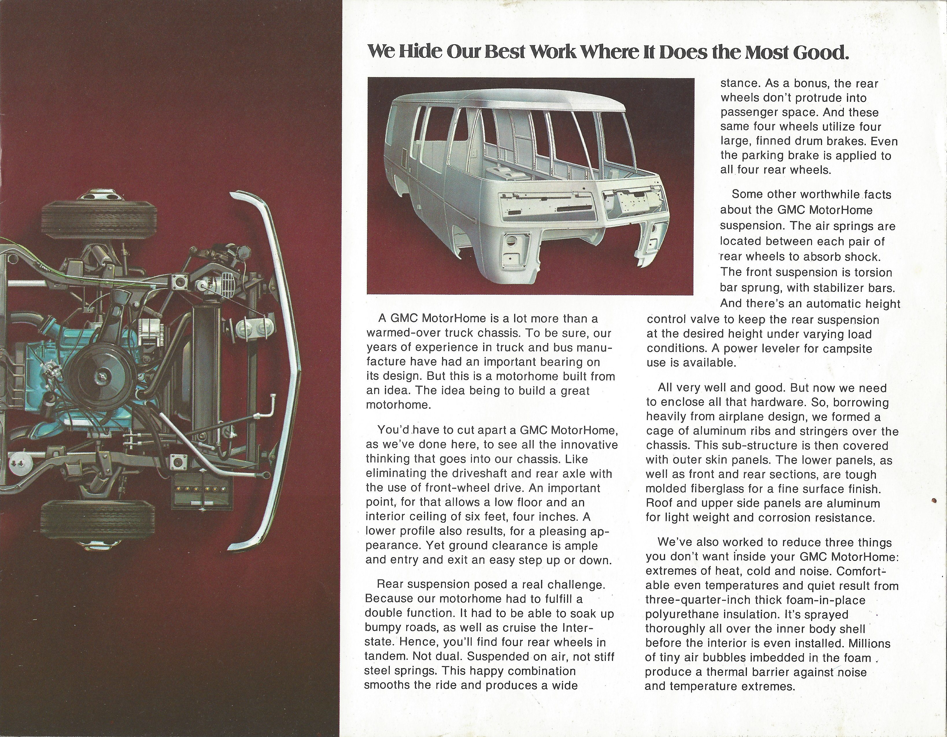 Gulfstream Motorhome Wiring Diagram Manual Guide Gulf Stream Rv Images Gallery