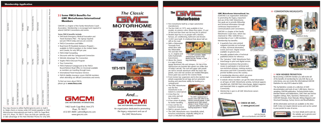 gmcmi_brochure