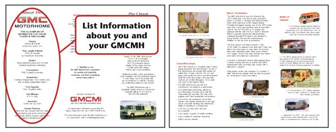 my_gmc_brochure
