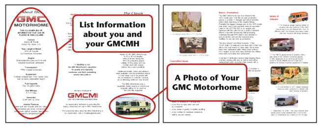 my_gmc_photo_brochure