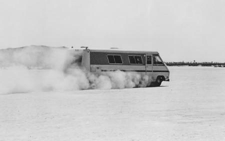 Travoy-motorhomelandspeedrecord_resized