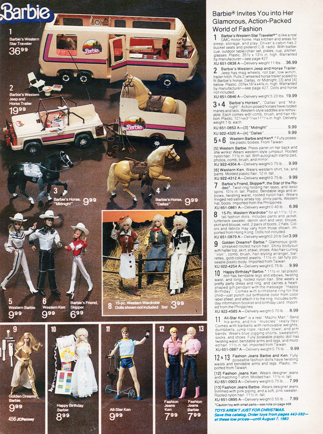 All Star Gmc >> GMC Motorhome Collectables